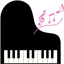pic_piano_250x250