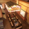 福島温泉旅館2