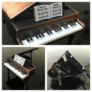 omiyage_piano